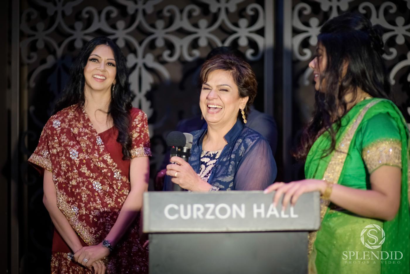 Indian Wedding_Curzon Hall_ST-49