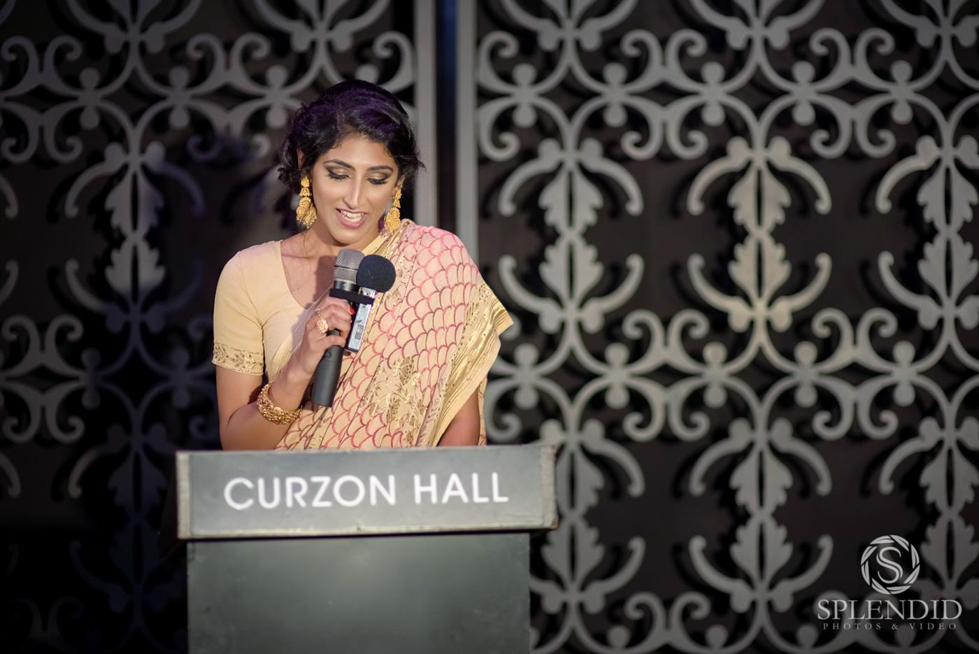 Indian Wedding_Curzon Hall_ST-50