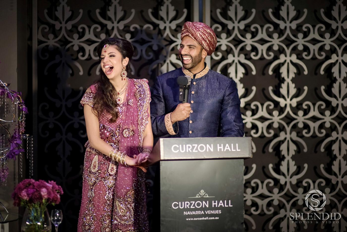 Indian Wedding_Curzon Hall_ST-51