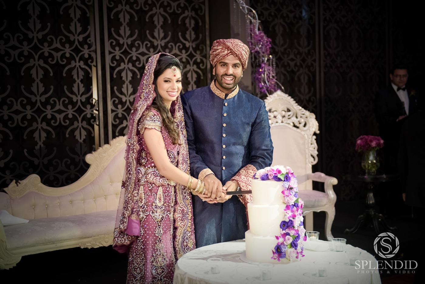 Indian Wedding_Curzon Hall_ST-52