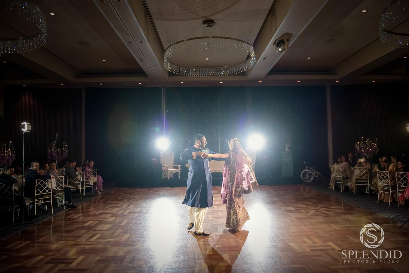 Indian Wedding_Curzon Hall_ST-53