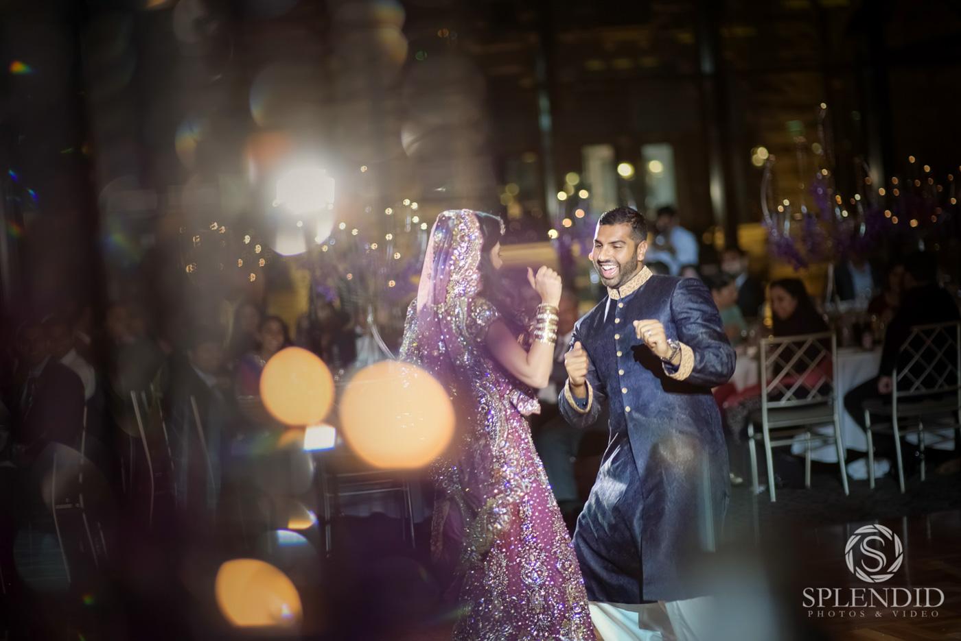 Indian Wedding_Curzon Hall_ST-54