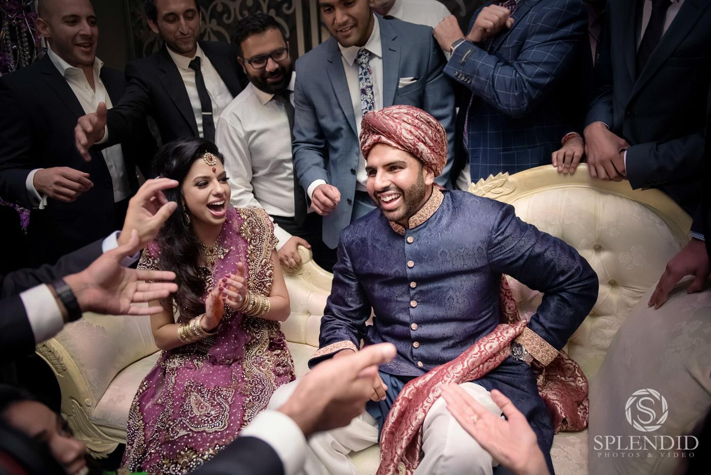 Indian Wedding_Curzon Hall_ST-55