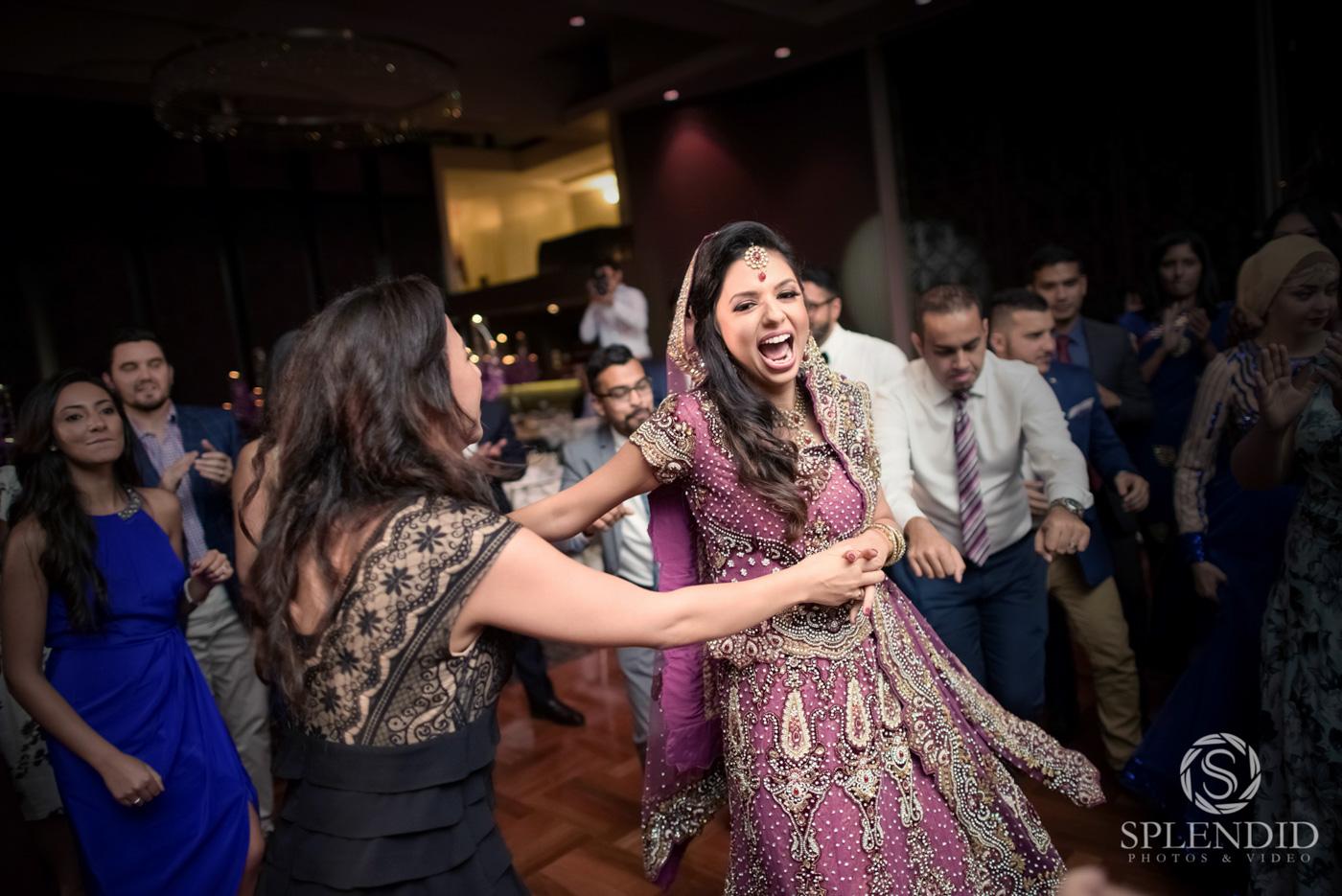 Indian Wedding_Curzon Hall_ST-57