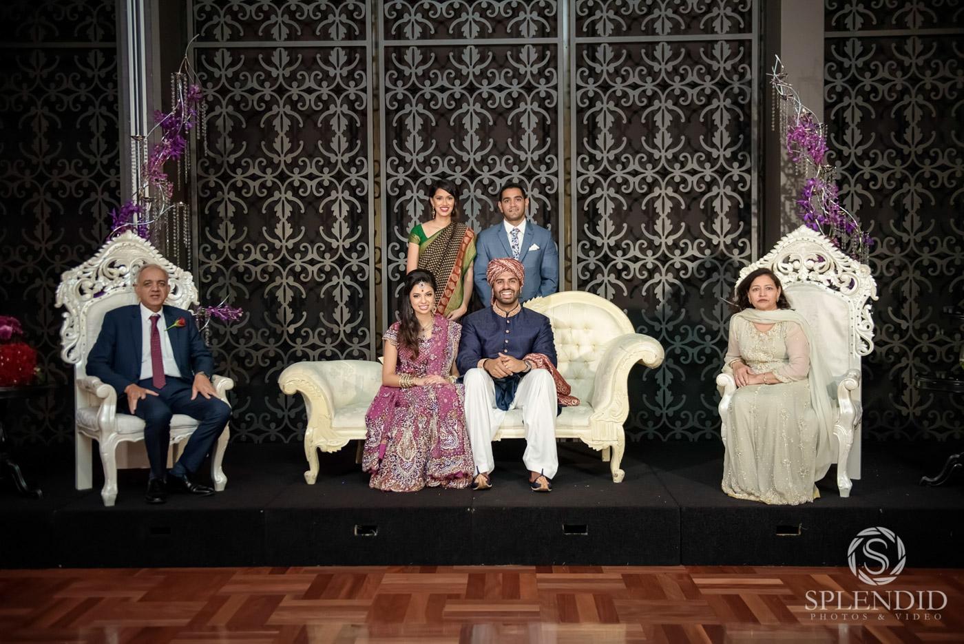 Indian Wedding_Curzon Hall_ST-60