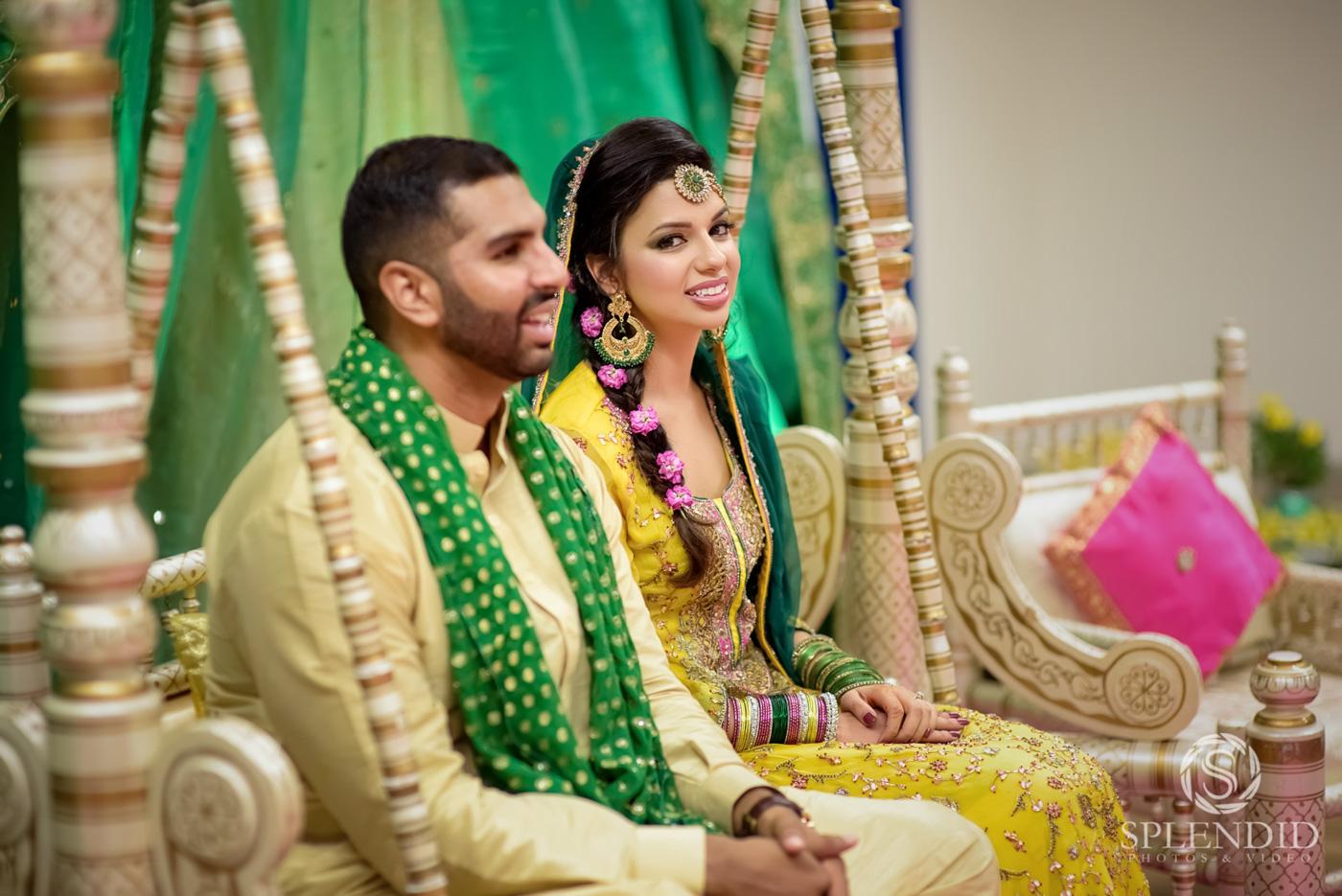 Indian Wedding_Curzon Hall_ST-8