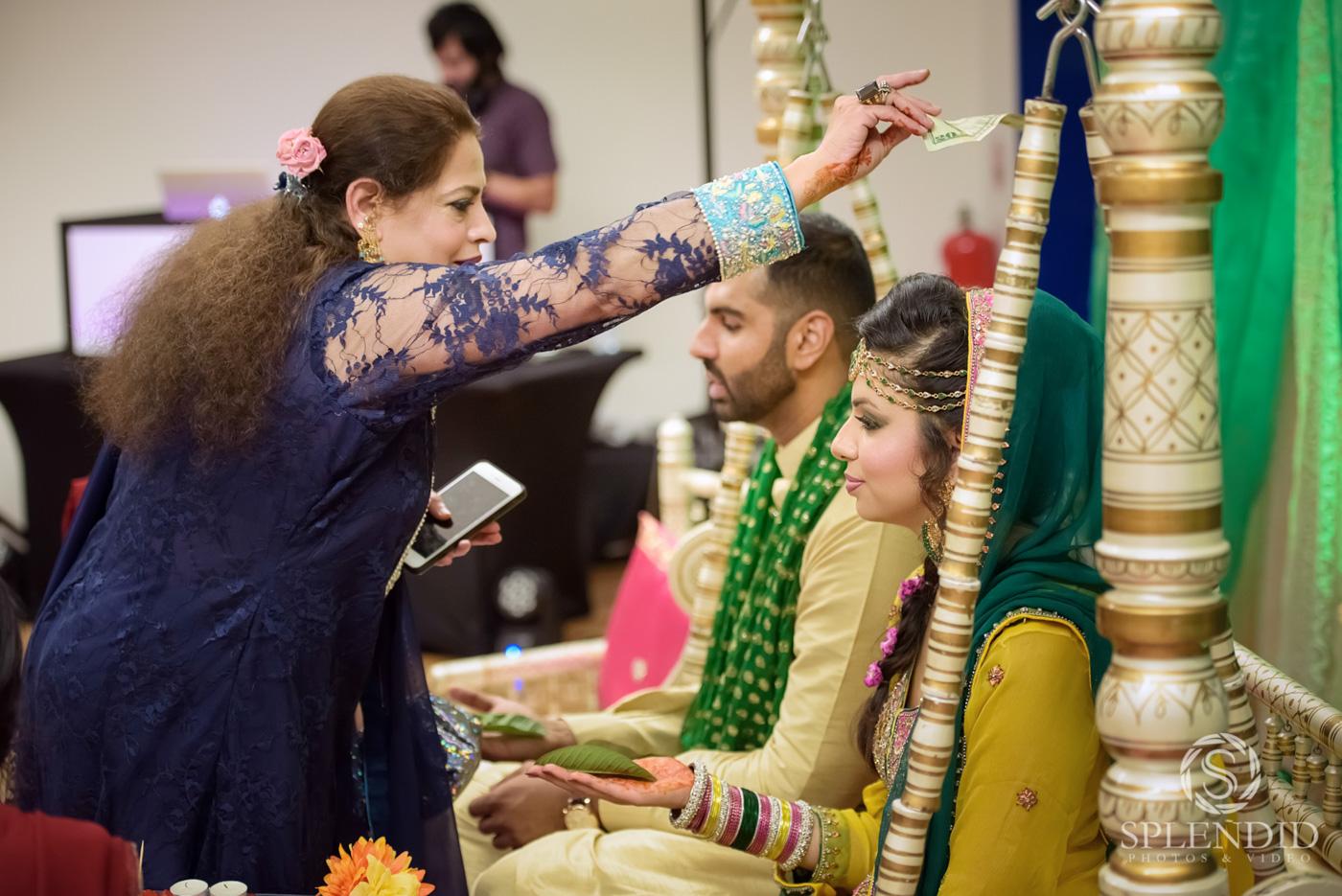 Indian Wedding_Curzon Hall_ST-9