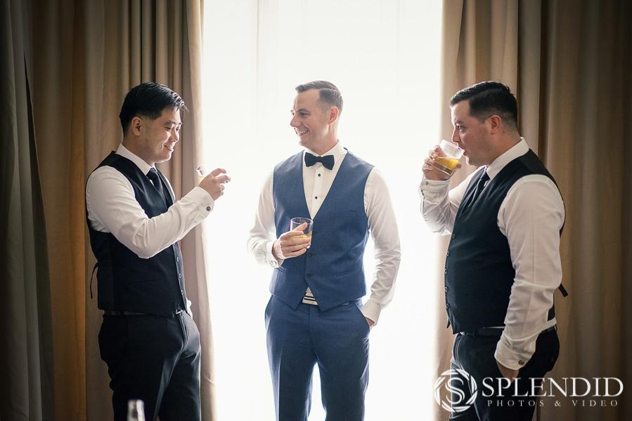 Best wedding photographer_MC-11