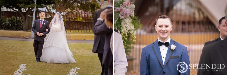 Best wedding photographer_MC-13