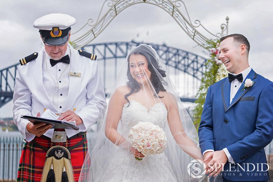 Best wedding photographer_MC-14