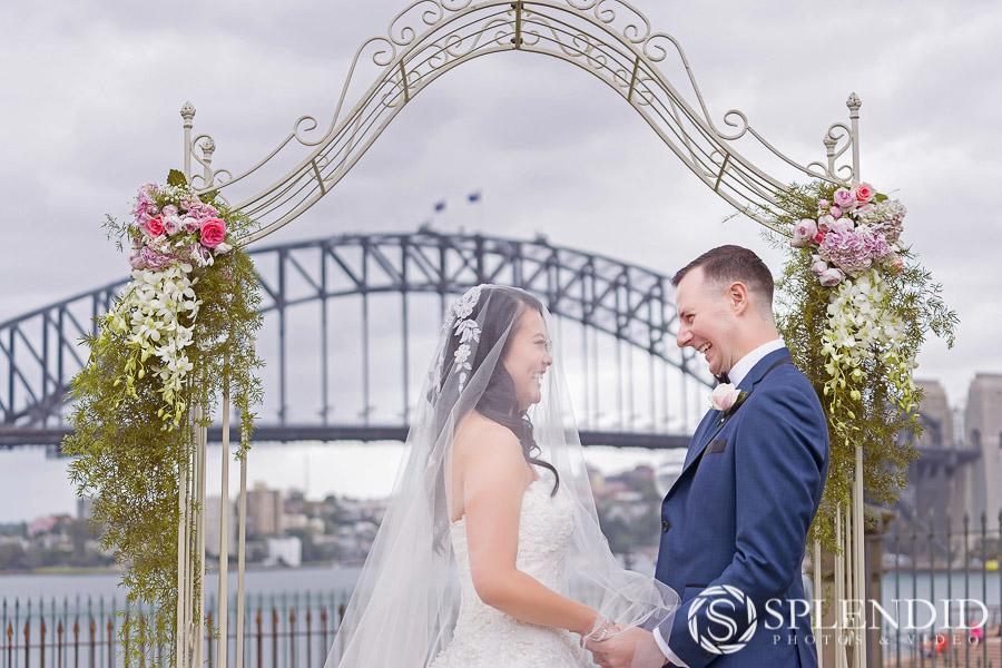 QVB Wedding photographer_MC-17