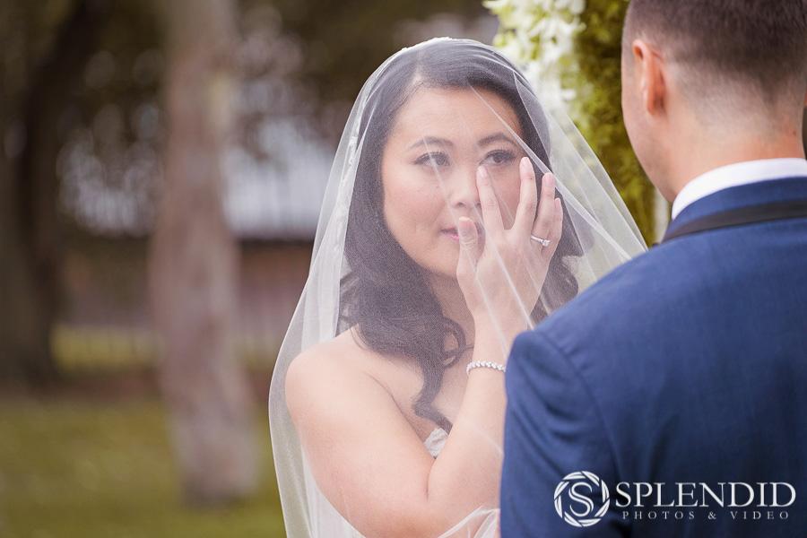 Best wedding photographer_MC-18