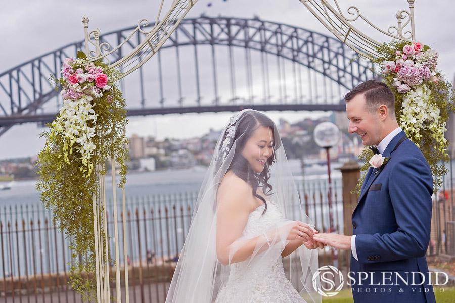 Best wedding photographer_MC-19