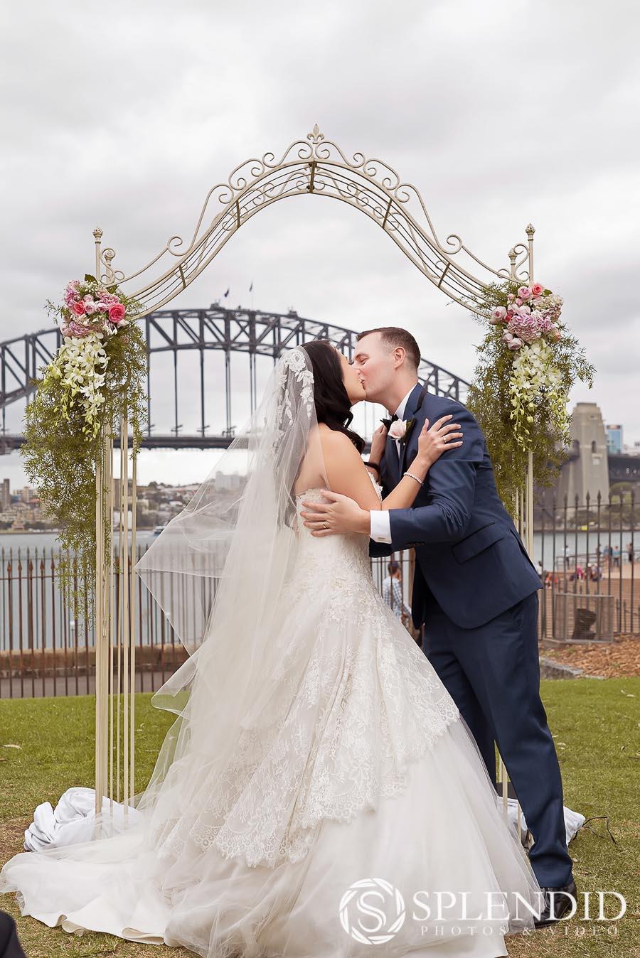Best wedding photographer_MC-20