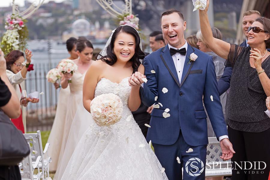 Best wedding photographer_MC-21