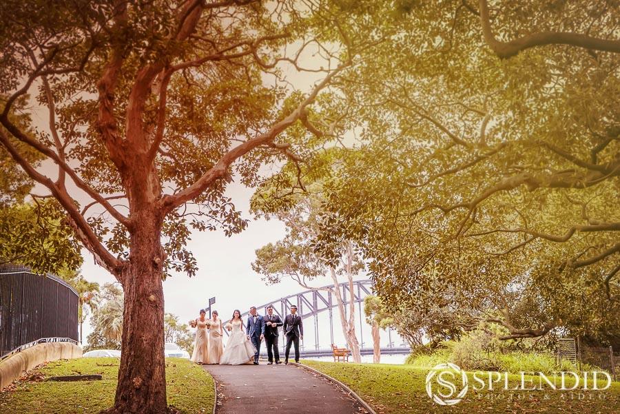 Best wedding photographer_MC-22