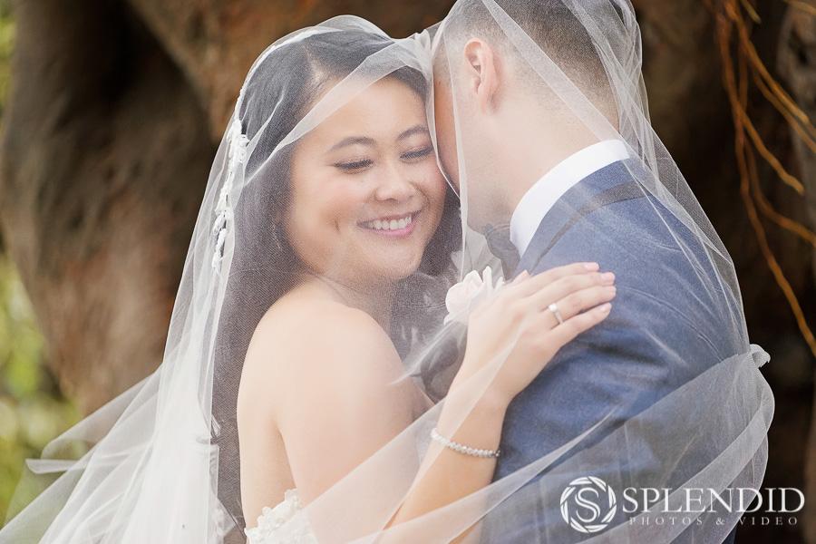 Best wedding photographer_MC-25