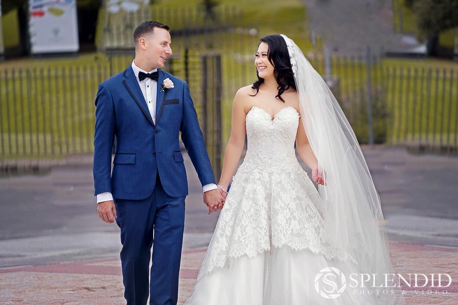 Best wedding photographer_MC-26
