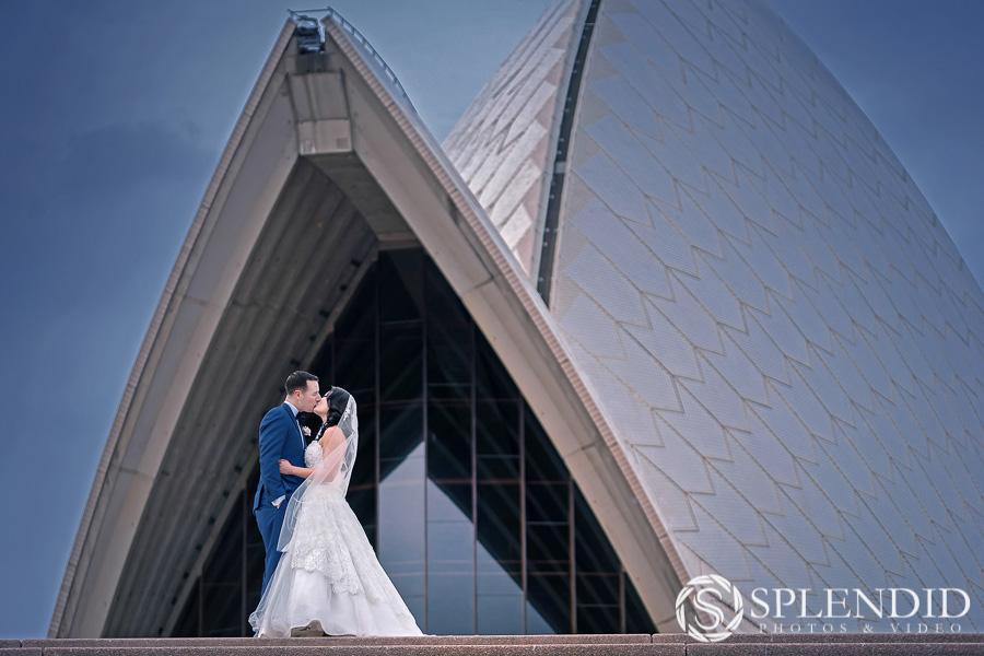 Best wedding photographer_MC-27