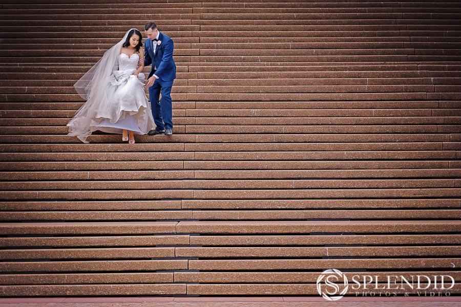 Best wedding photographer_MC-28