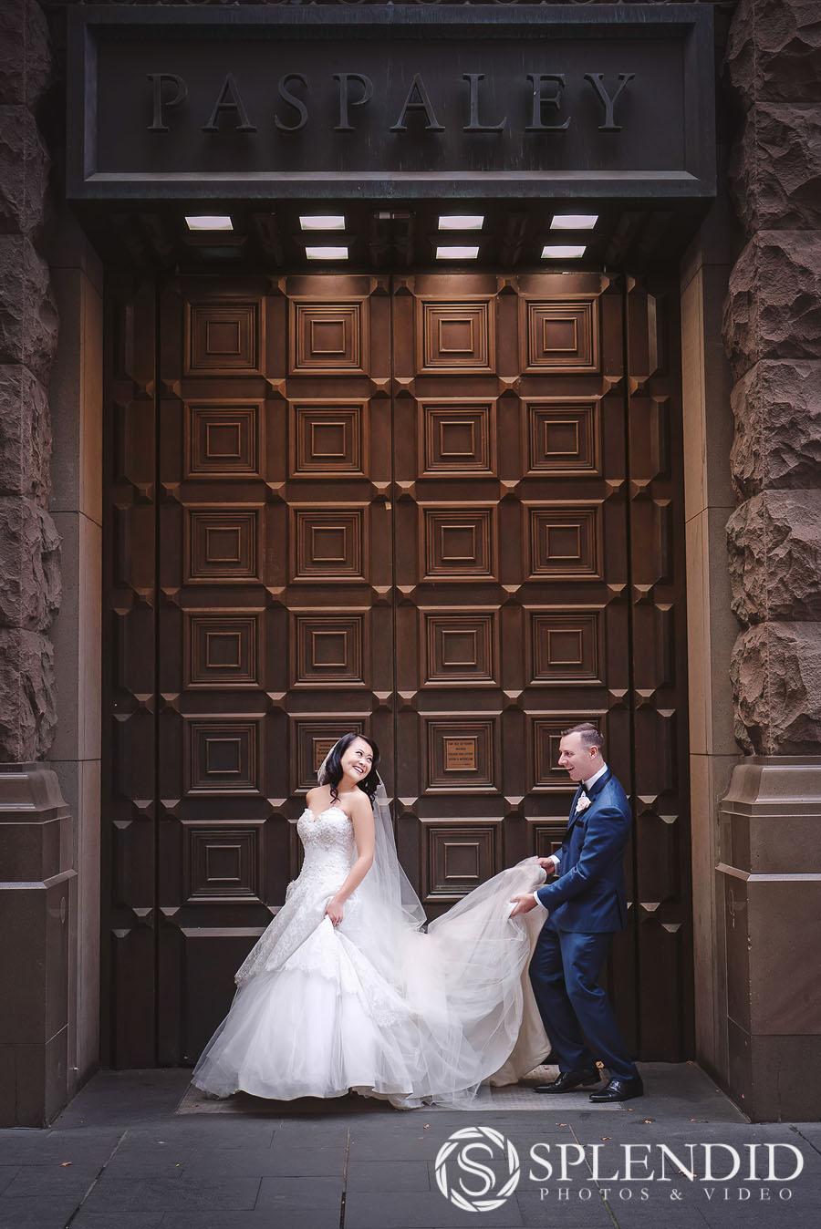 Best wedding photographer_MC-29