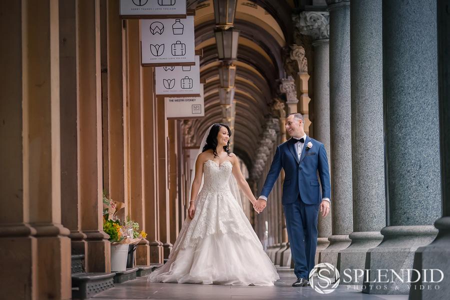 Best wedding photographer_MC-31