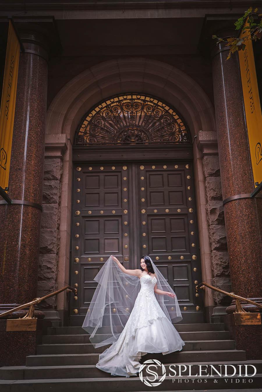 Best wedding photographer_MC-31A
