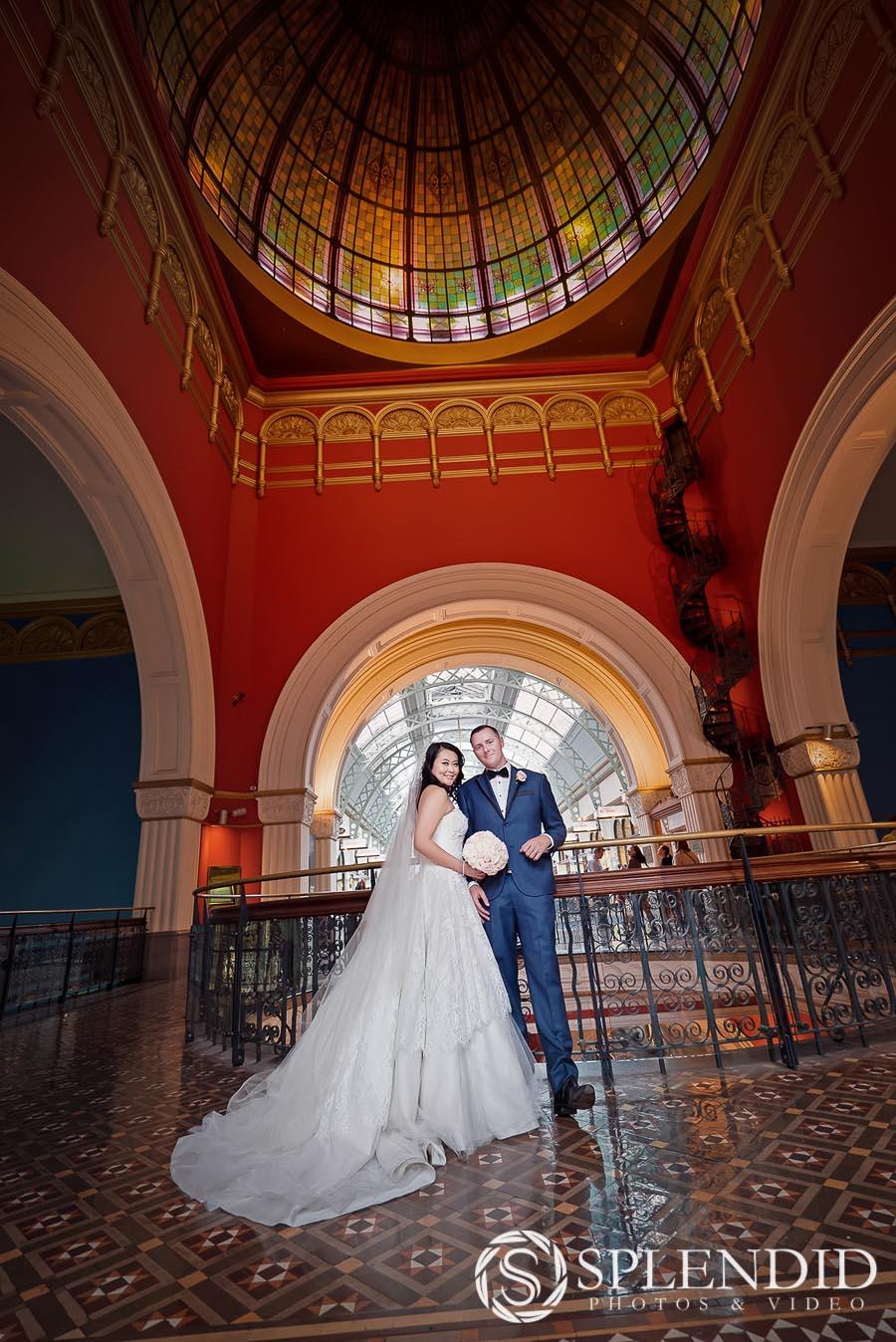 Best wedding photographer_MC-33