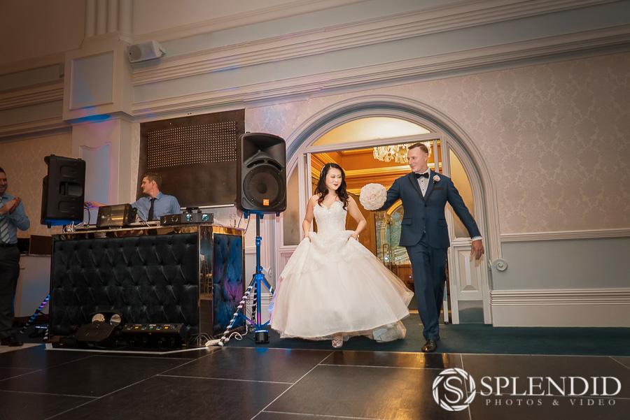 Best wedding photographer_MC-35