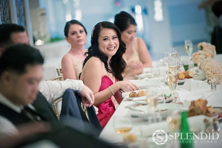 Best wedding photographer_MC-40