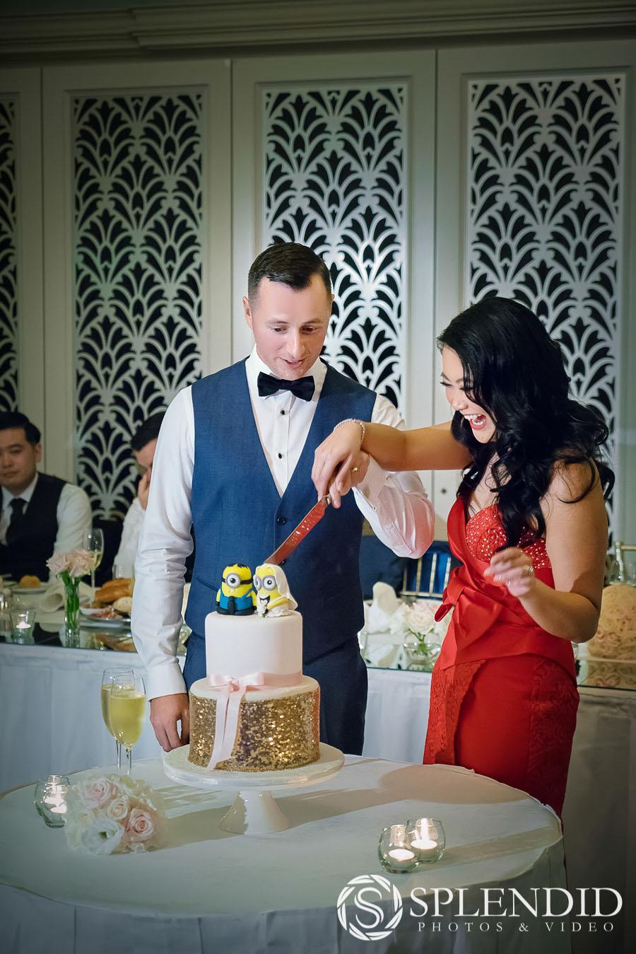 Best wedding photographer_MC-42