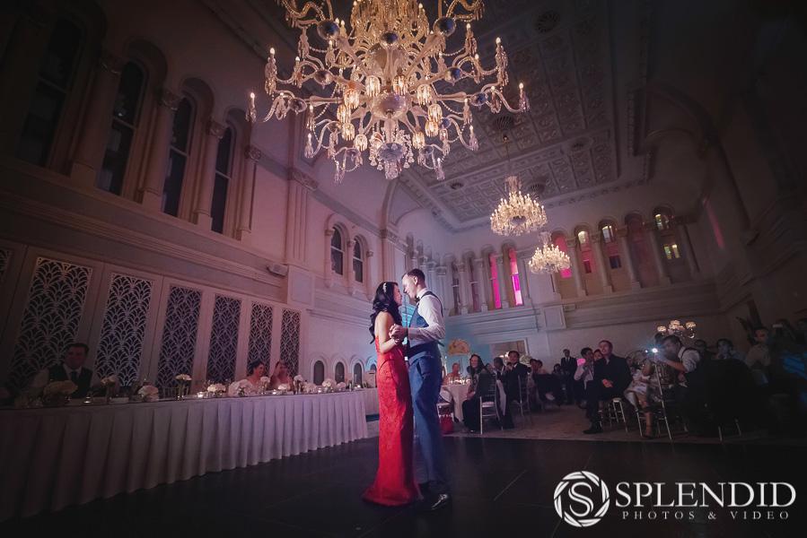 Best wedding photographer_MC-43