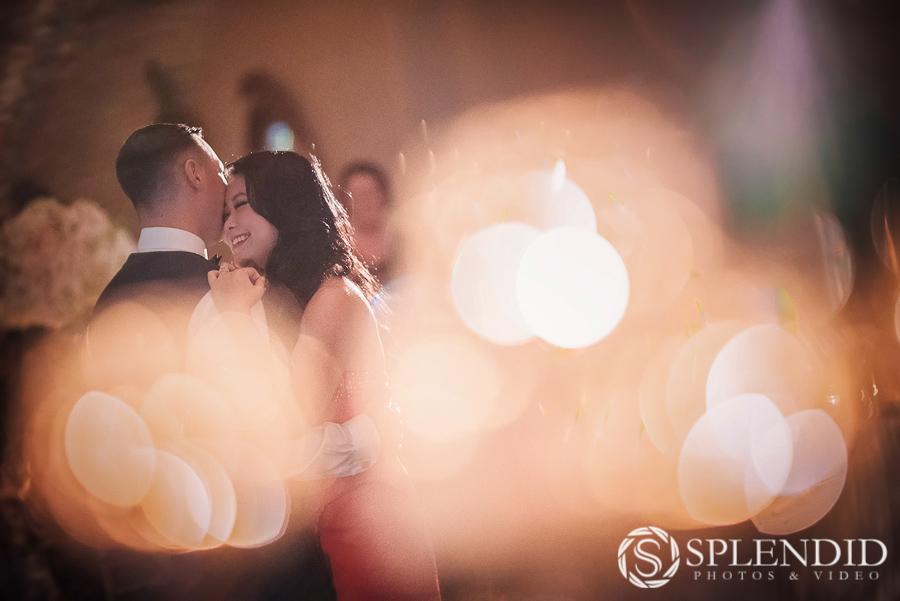 Best wedding photographer_MC-44