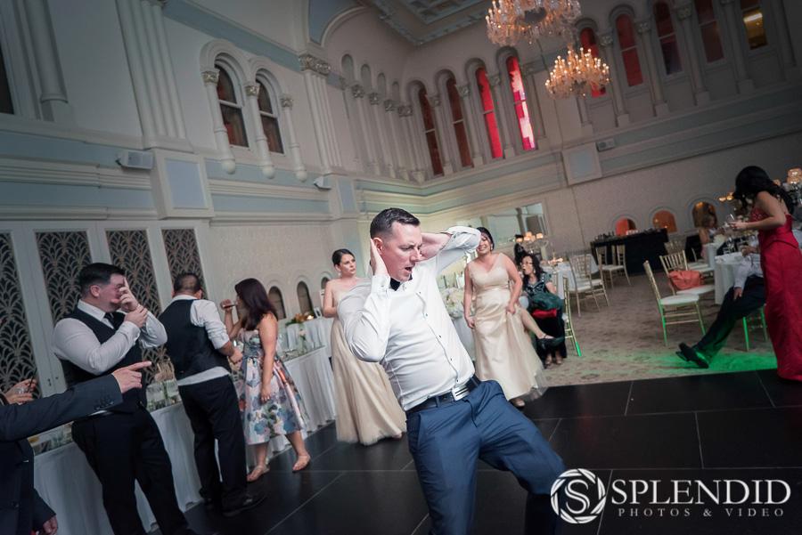 Best wedding photographer_MC-46