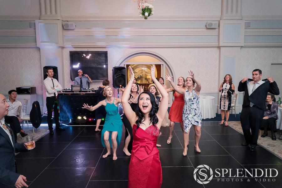 Best wedding photographer_MC-47