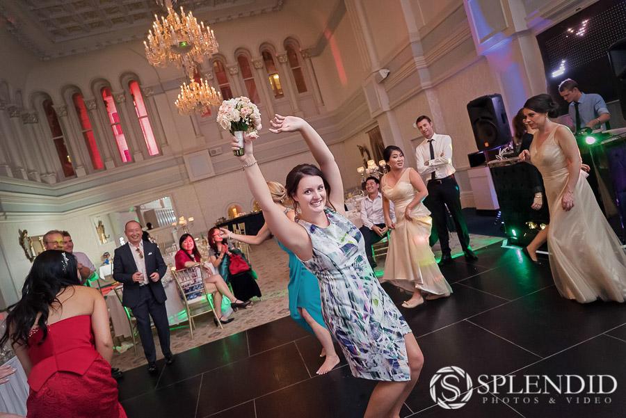 Best wedding photographer_MC-48