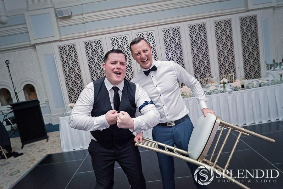 Best wedding photographer_MC-49