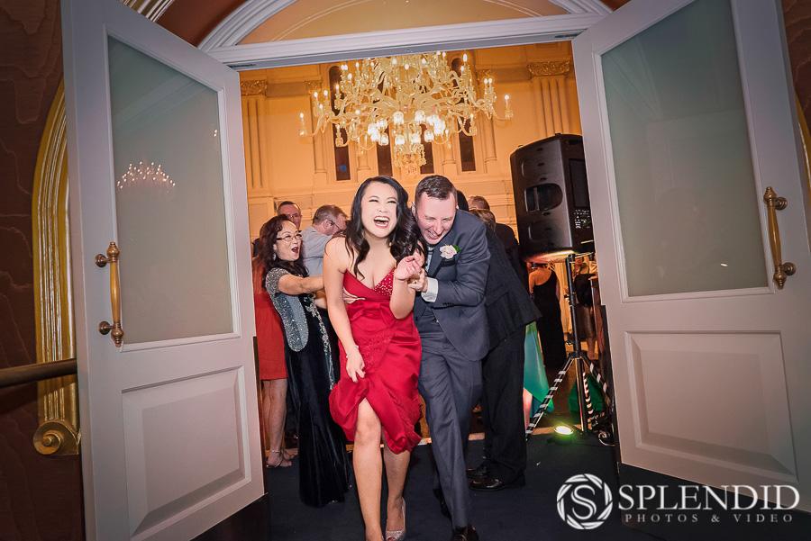 Best wedding photographer_MC-50
