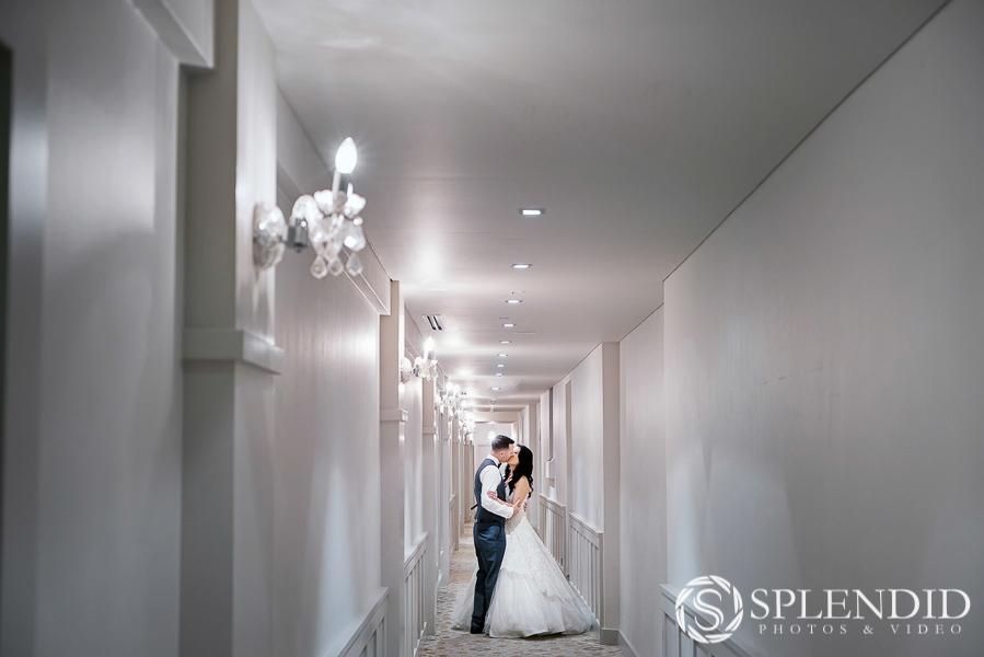 Best wedding photographer_MC-51