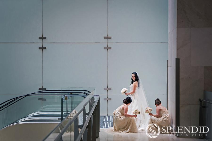 Best wedding photographer_MC-8