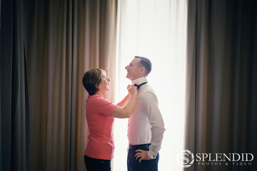 Best wedding photographer_MC-9