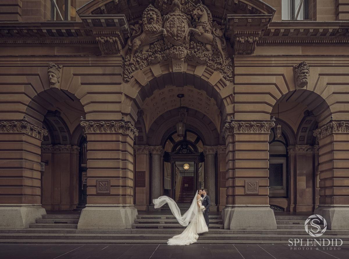 Best wedding photographer_Conca Doro-1