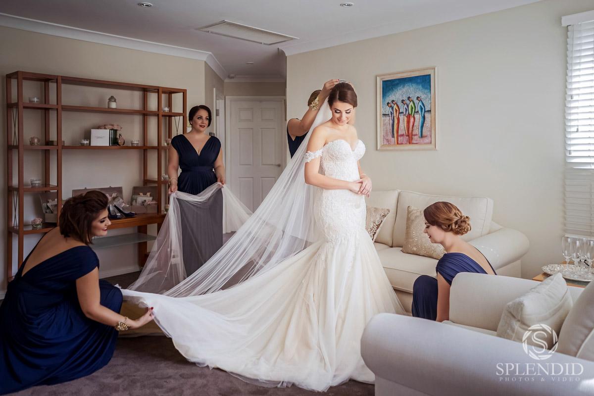Best wedding photographer_Conca Doro-10