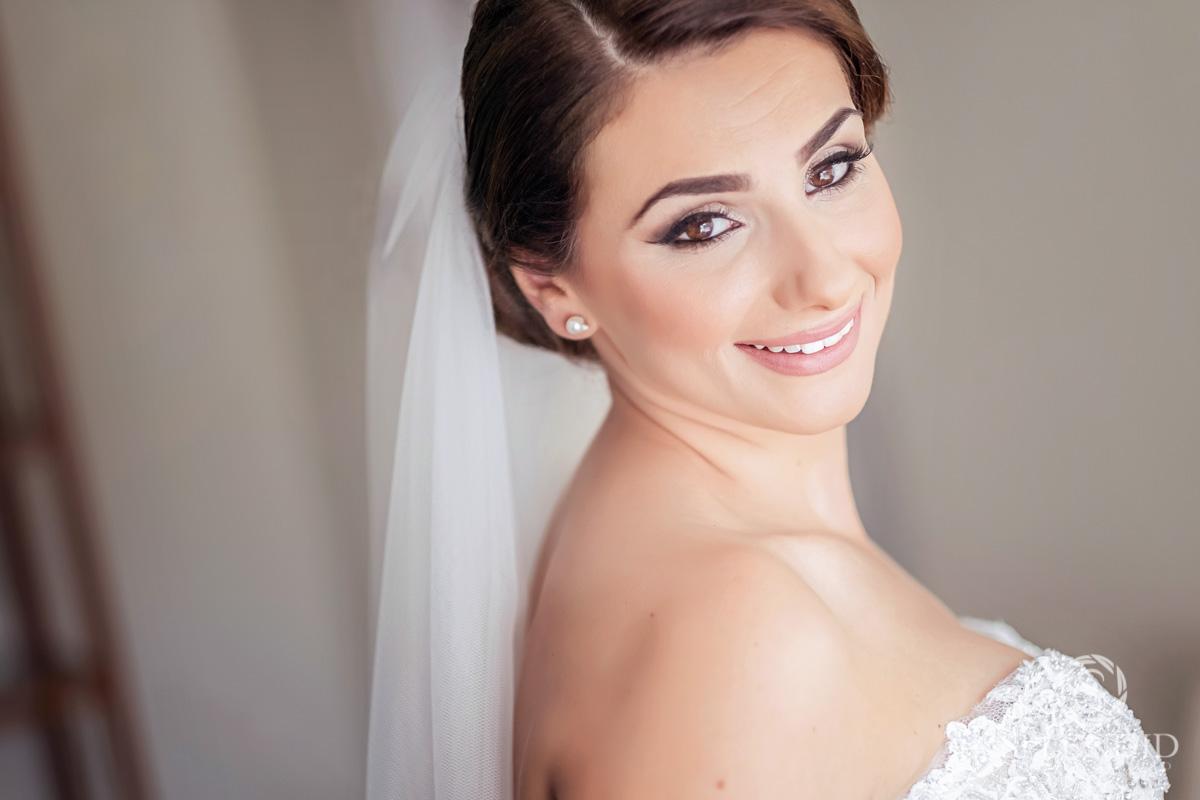 Best wedding photographer_Conca Doro-11