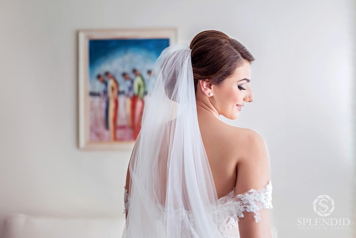 Best wedding photographer_Conca Doro-12