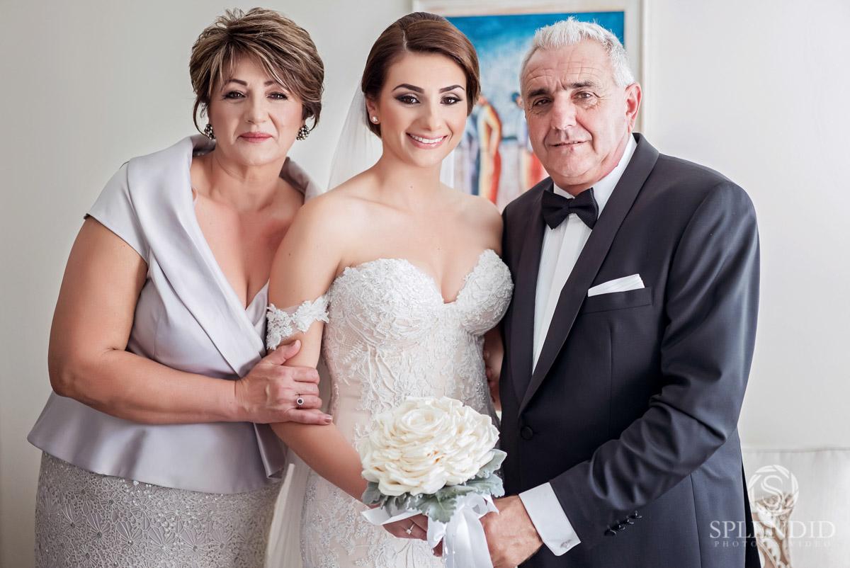 Best wedding photographer_Conca Doro-15