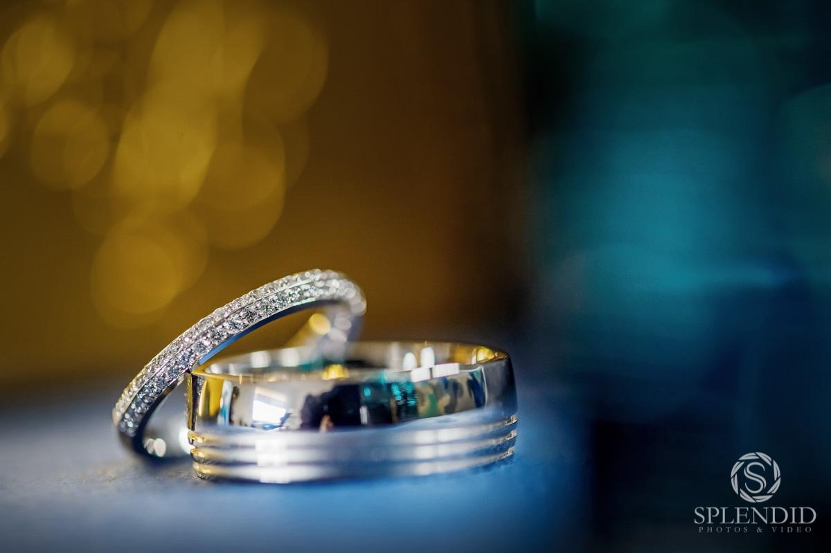 Best wedding photographer_Conca Doro-17