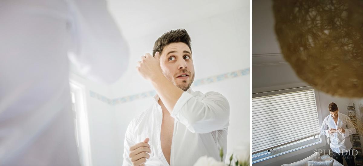 Best wedding photographer_Conca Doro-19