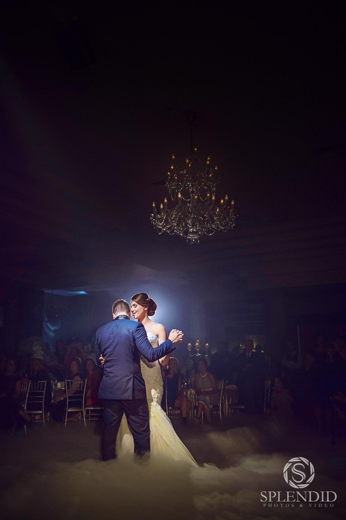Best wedding photographer_Conca Doro-2