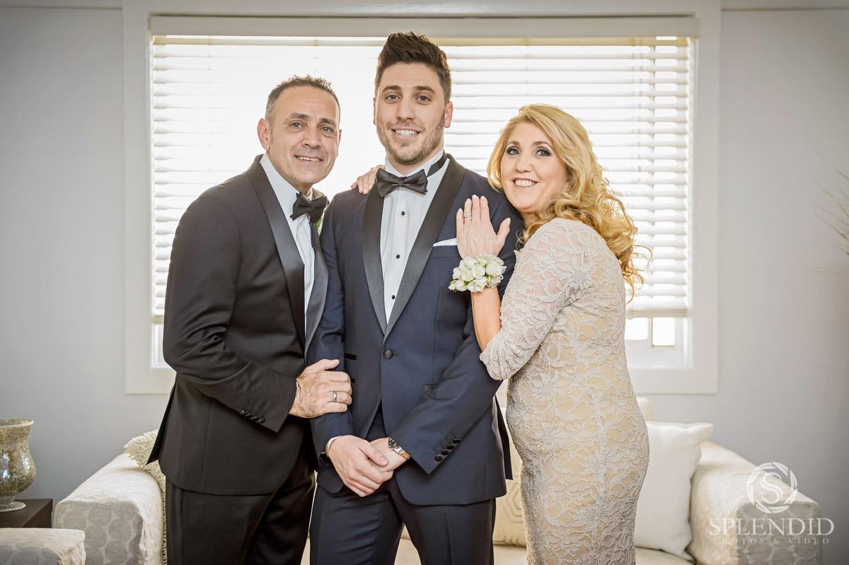 Best wedding photographer_Conca Doro-22